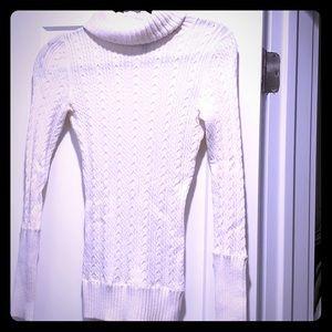 BCBG Sweater top